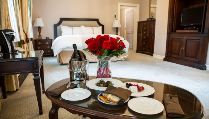 Date Night Restaurants Near Me Archives Castle Hotel And Spa