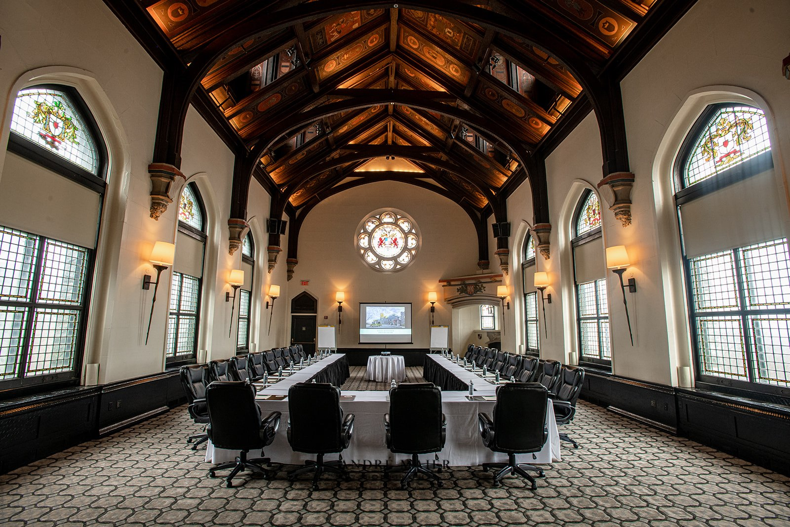 Corporate Meeting Venue Details Castle Hotel And Spa Tarrytown Ny